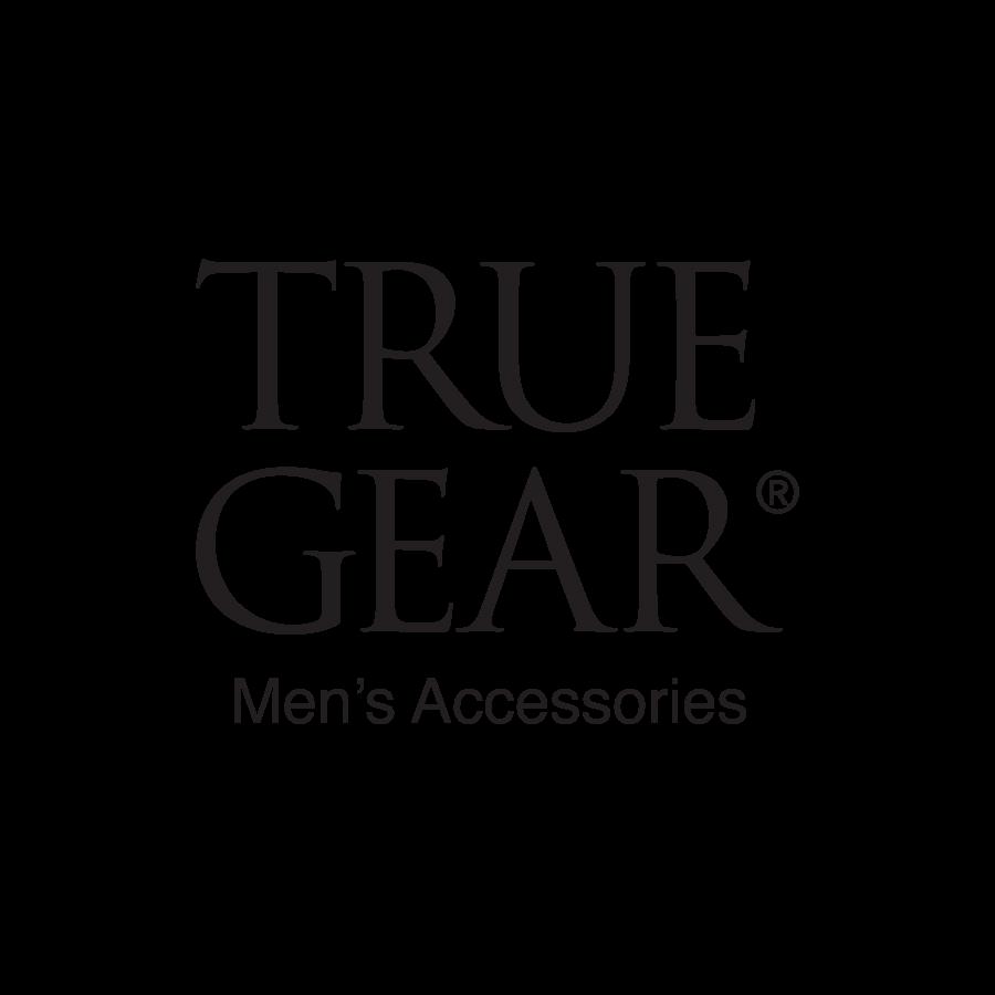 True Gear® Men's