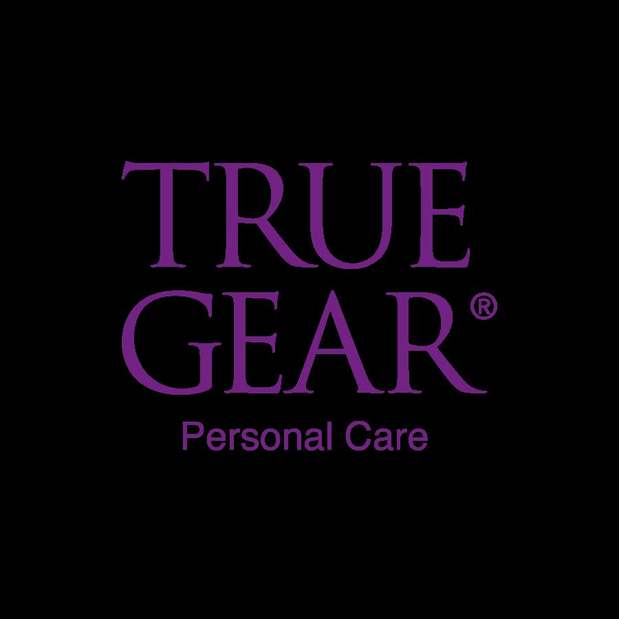 True Gear® Personal Care
