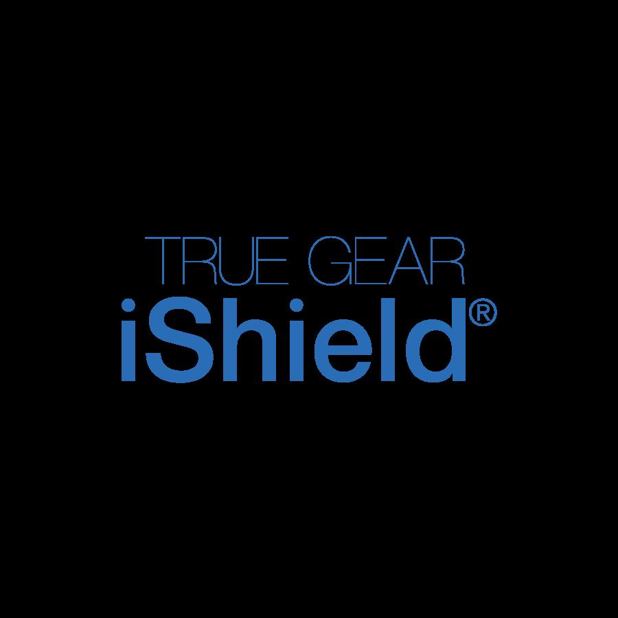 True Gear iShield®