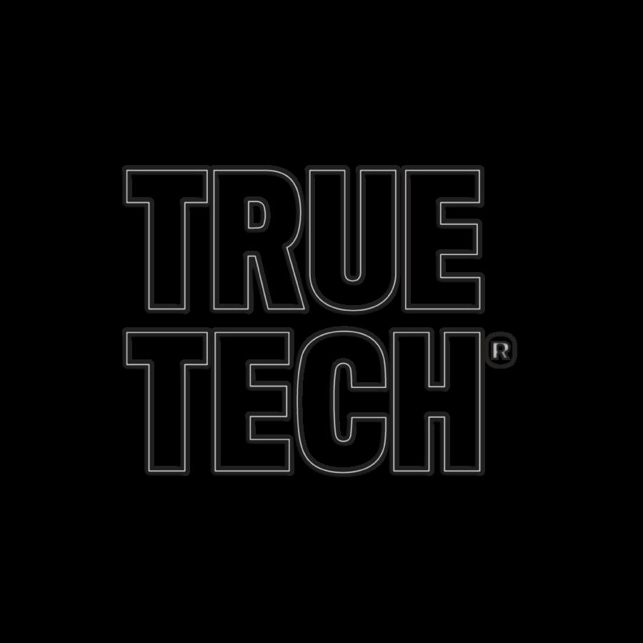 True Tech®