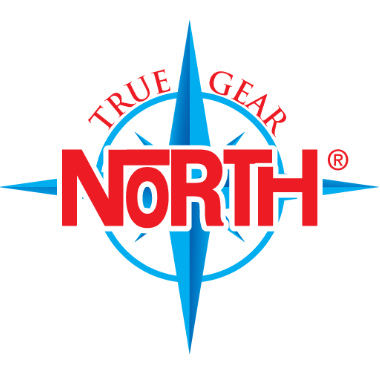true gear north
