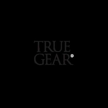 true gear