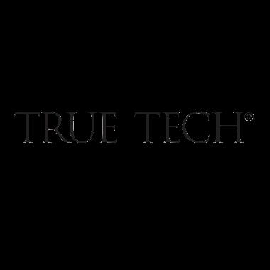 true tech